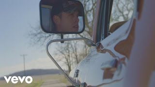 Download Dustin Lynch - Small Town Boy Video