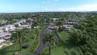 Download Akasha Villas - Mauritius | Pam Golding Properties Video