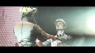 Download Latvijas proklamēšanas 98. gadadienas koncerts Liepājā Video