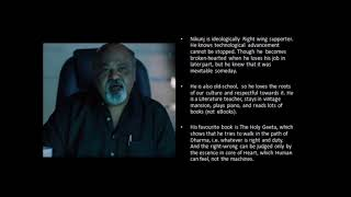 Download 'Anukul' short film (by Sujoy Ghosh) facts you might have missed Video