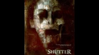 Download Shutter (2008) Official Trailer - Shutter (2008) Official Trailer Video