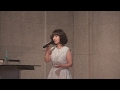Download Complete, not Compete | Seo GongJu | TEDxYouth@TFLHS Video
