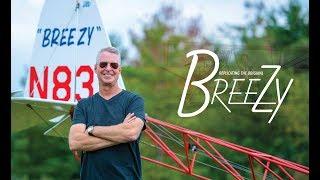 Download Replicating the Original Breezy Video