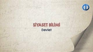 Download SİYASET BİLİMİ - Ünite 3 Konu Anlatımı 1 Video
