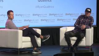 Download How to Get to Scale & Profit | Ryan Smith (Qualtrics) & Ryan Sweeney (Accel) @ Startup Grind 2017 Video