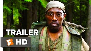 Download The Recall Trailer #1 (2017) | Movieclips Indie Video