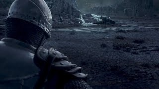 Download Risen 3: Titan Lords Cinematic Trailer - August 12, 2014 (PC, PS3, Xbox 360) Video