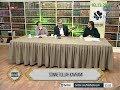 Download 02-12-2017 Sünnetullah Kavramı - Hikmet Çalışmaları – Hilal TV Video