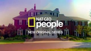 Download National Geographic Undercover Angel Video