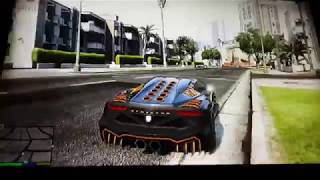 Download gta 5 all DLC free download for xbox 360 RGH Video
