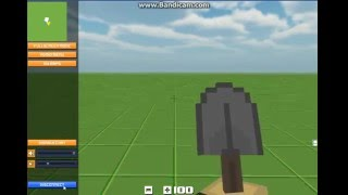 Download Blockade 3D Build Server açma #2(detaylı anlatım) Video