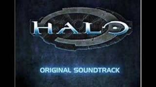 Download Halo - Under Cover Of Night Video