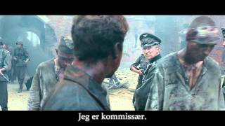 Download Kommissær Yefim Moiseevich Fomin - 02 - Brest Fortress juni 1941 Video