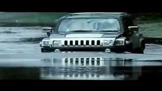 Download Hummer test drive & off roading in kerala india) hd 720p Video