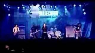 Download Gluecifer - Take It Video