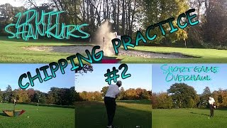 Download CHIPPING PRACTICE VLOG #2 Video