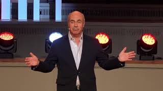 Download How I figured out the Achilles heel of Vladimir Putin | William Browder | TEDxBerlin Video