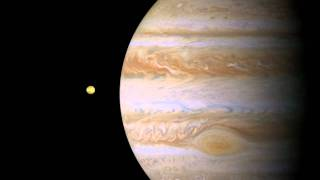 Download The Solar System HD Video
