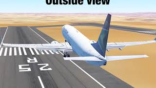 Download Crash Recreation (What we know so far) Ethiopian Airlines Flight 302 Video