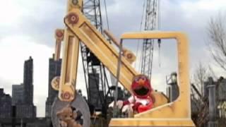 Download Sesame Street: Elmo's World: Opposites - Clip Video
