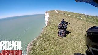 Download KTM 1290 Super Duke R ride to Beachy Head - Dedicated to Schaaf Video