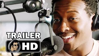 Download GOD FRIENDED ME Official First Look Trailer (HD) Brandon Michael Hall CBS Series Video