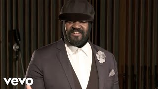 Download Gregory Porter - Holding On ft. Kem Video