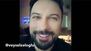 Download Tarkan - Amerikan Dublaj Video