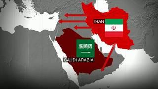 Download Will Saudi Arabia and Iran go to war? Video