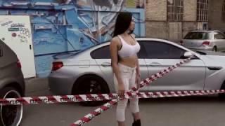 Download BMW M6 & BMW X5 Hamann Carporn Aftermovie Video
