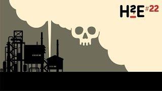 Download H2E#22 : Nuage de pesticide dans la nuit Video