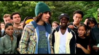 Download Step Up 3 Battle in the Park Video