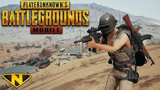 Download The Beginning! (PUBG Mobile) Video