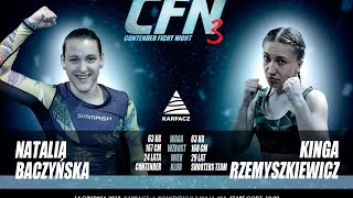 Download Contender Fight Night Live Stream! Video