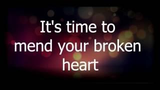 Download Be My Lady - Jason Dy Lyrics Video Video
