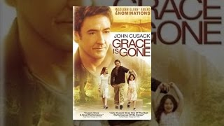 Download Grace is Gone Video