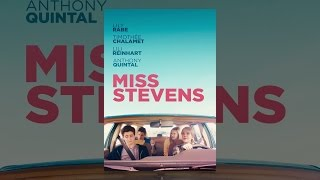 Download Miss Stevens Video
