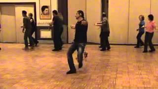 Download Az Tirkedi Couples Dance Video