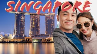 Download Around Singapore with Slater| Kryz Uy Video