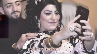 Download nejbi ve sevlen caldirma toreni Video