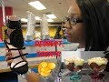 Download Whooping up some Chocolate Banana Pudding ...Plus shoe Time ... Video