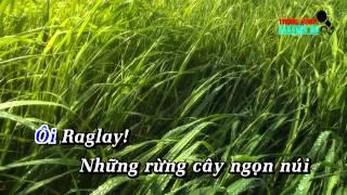 Download Giấc Mơ Chapi - Y Moan Karaoke Beat Video
