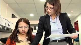 Download Contabilidad: Conoce cómo trabaja un contador | USMP Video