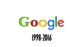 Download GOOGLE FROM 1998 TO 2016 Video