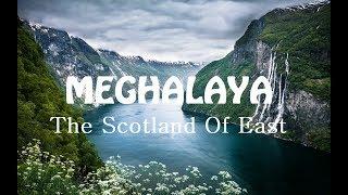 Download MEGHALAYA TOURISM - The Scotland Of East   kamakhya,guwahati,shillong,cheerapunji    INDIAN TOURISM Video