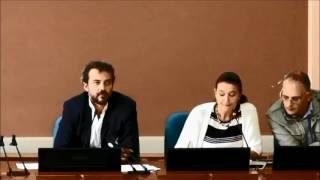 """Download Curricoli Digitali – """"Risposte ai quesiti"""" Video"""