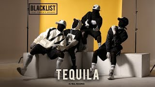 Download Blacklist feat. Carla's Dreams - Tequila | Official Video Video