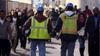 Download Hire a Vet: Helmets to Hardhats Video