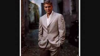 Download Tribute to Sexiness!! That is George Clooney Video
