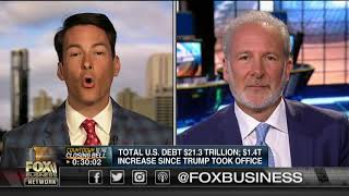 Download 🔴 Trump is Growing the Bubble, NOT the Economy Video